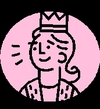 Princess_image2